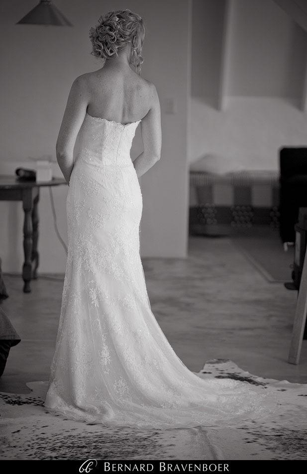 Marina Brett Bravenboer Weddings Yzerfontein Strandkombuis   0012