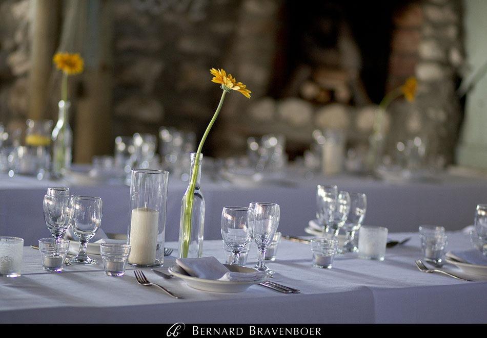 Marina Brett Bravenboer Weddings Yzerfontein Strandkombuis   0014