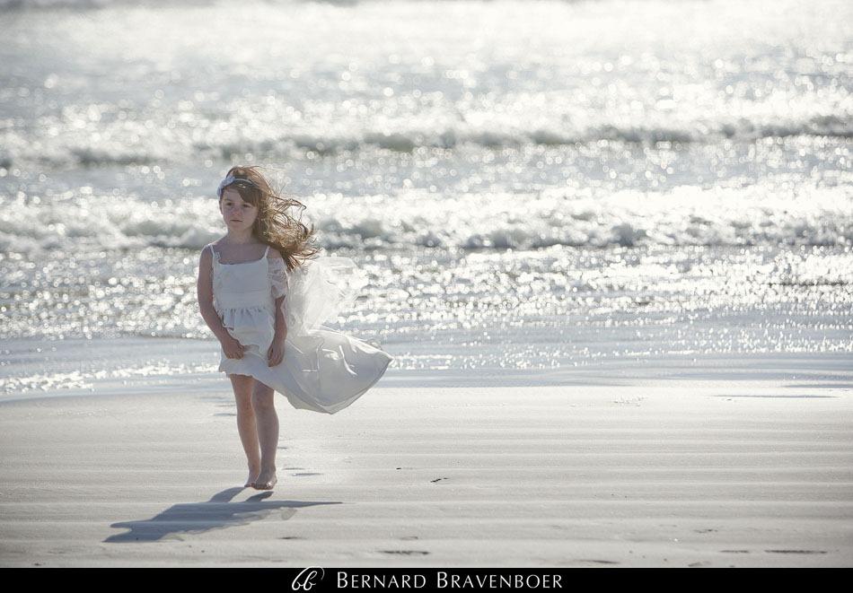 Marina Brett Bravenboer Weddings Yzerfontein Strandkombuis   0038