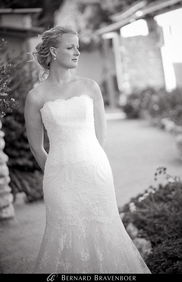 Marina Brett Bravenboer Weddings Yzerfontein Strandkombuis   0049