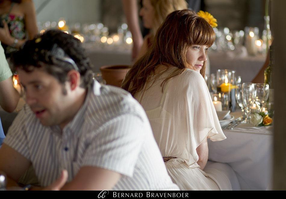Marina Brett Bravenboer Weddings Yzerfontein Strandkombuis   0054
