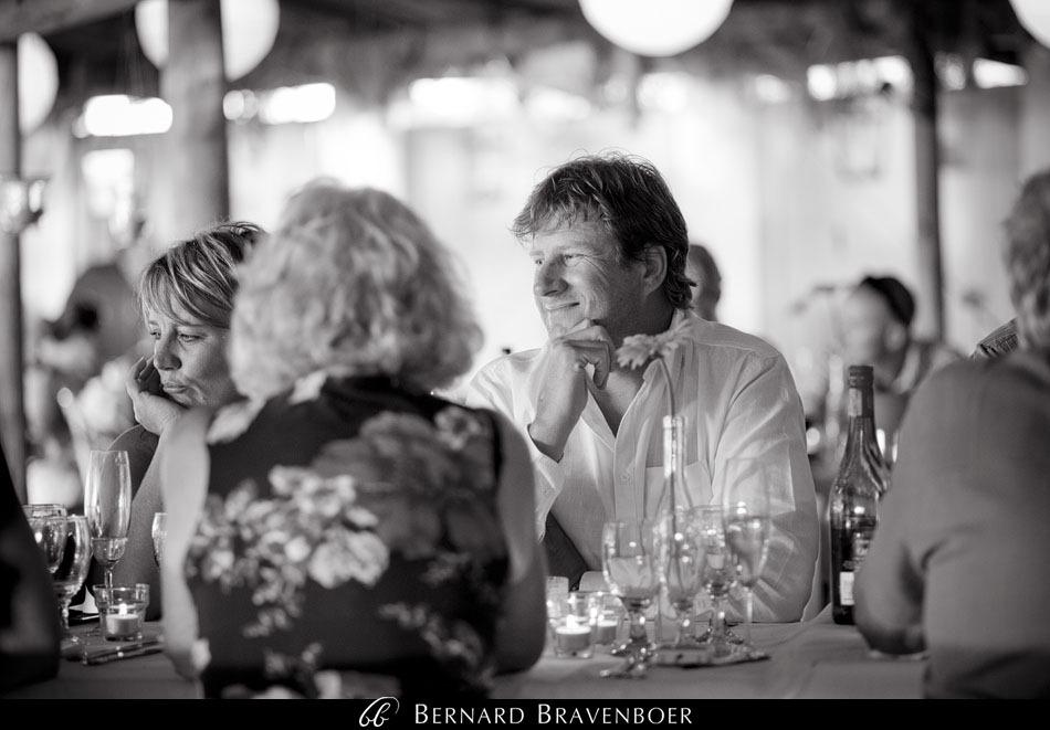 Marina Brett Bravenboer Weddings Yzerfontein Strandkombuis   0055