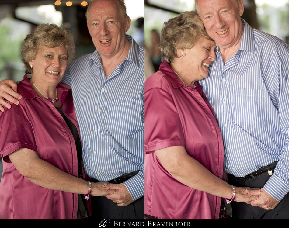 Marina Brett Bravenboer Weddings Yzerfontein Strandkombuis   0057