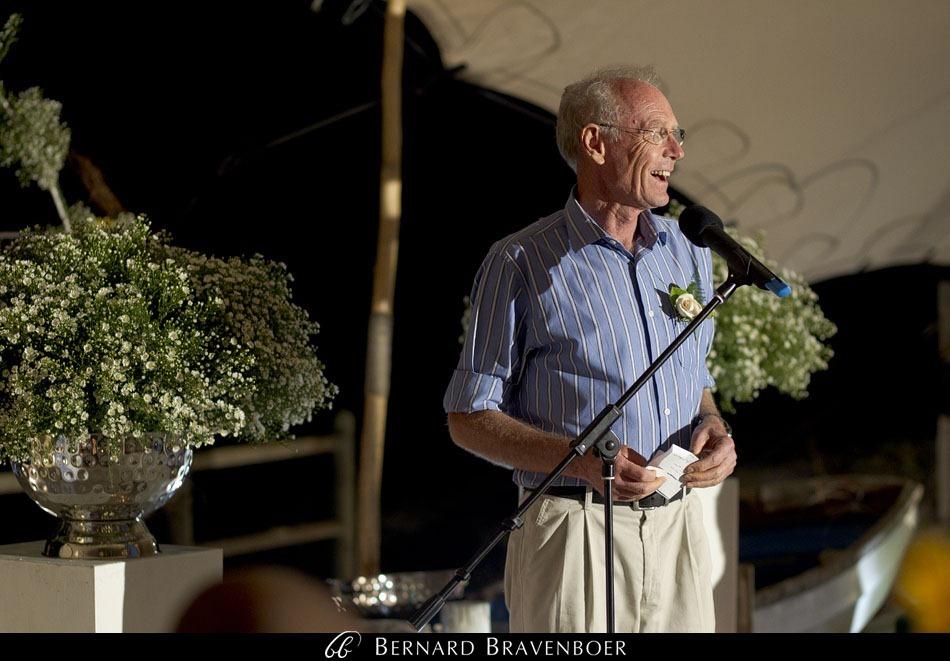 Marina Brett Bravenboer Weddings Yzerfontein Strandkombuis   0059