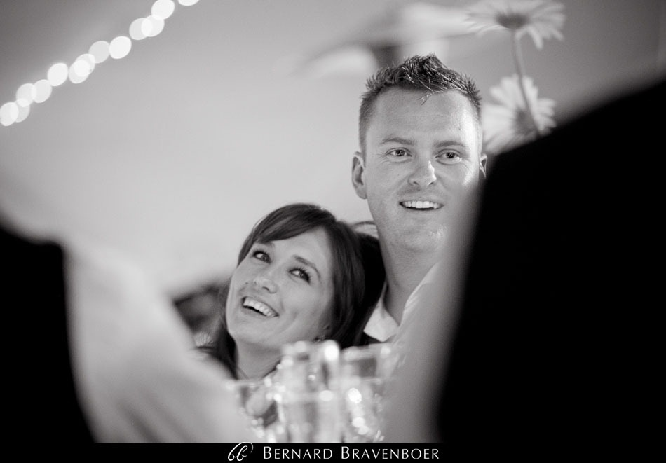 Marina Brett Bravenboer Weddings Yzerfontein Strandkombuis   0060