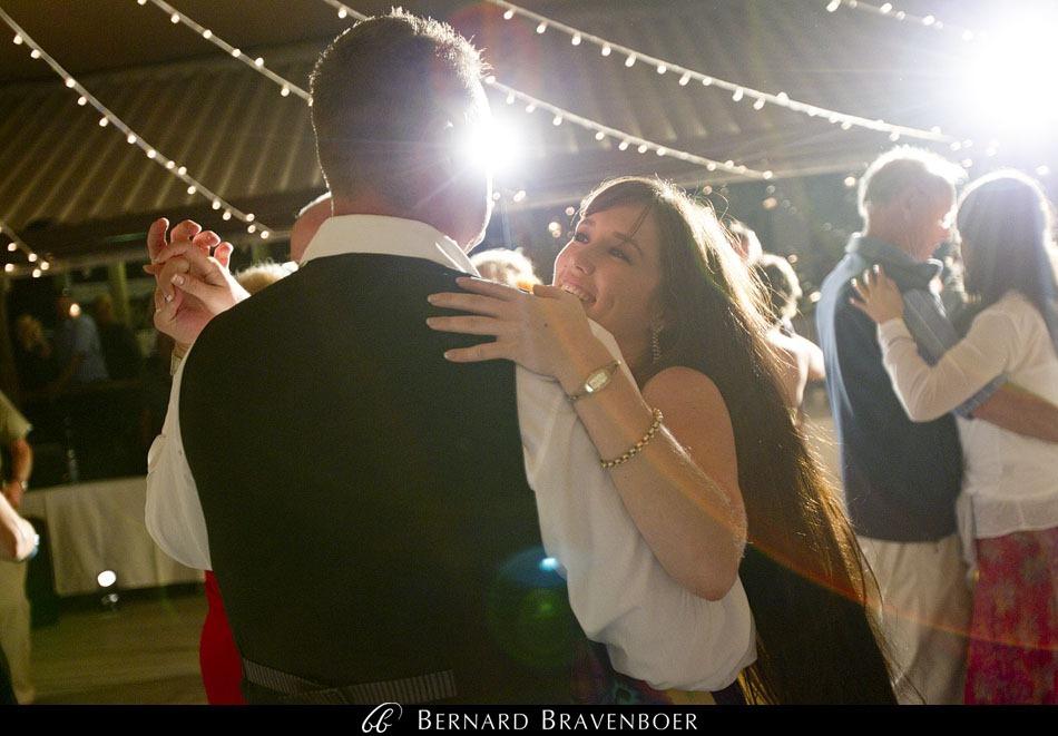 Marina Brett Bravenboer Weddings Yzerfontein Strandkombuis   0061