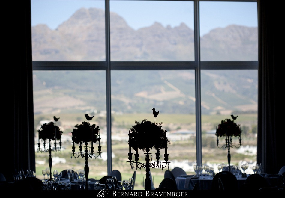 Bravenboer Stellenbosch Wedding Photography Protea Hotel 0003