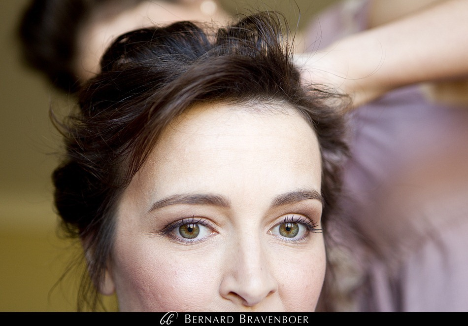 Bravenboer Stellenbosch Wedding Photography Protea Hotel 0007