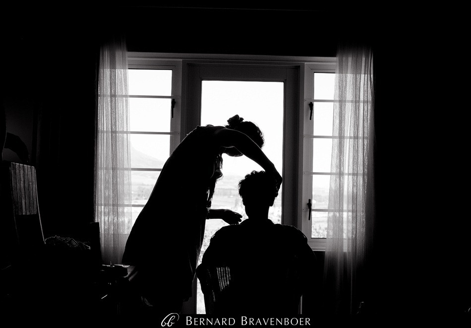 Bravenboer Stellenbosch Wedding Photography Protea Hotel 0008