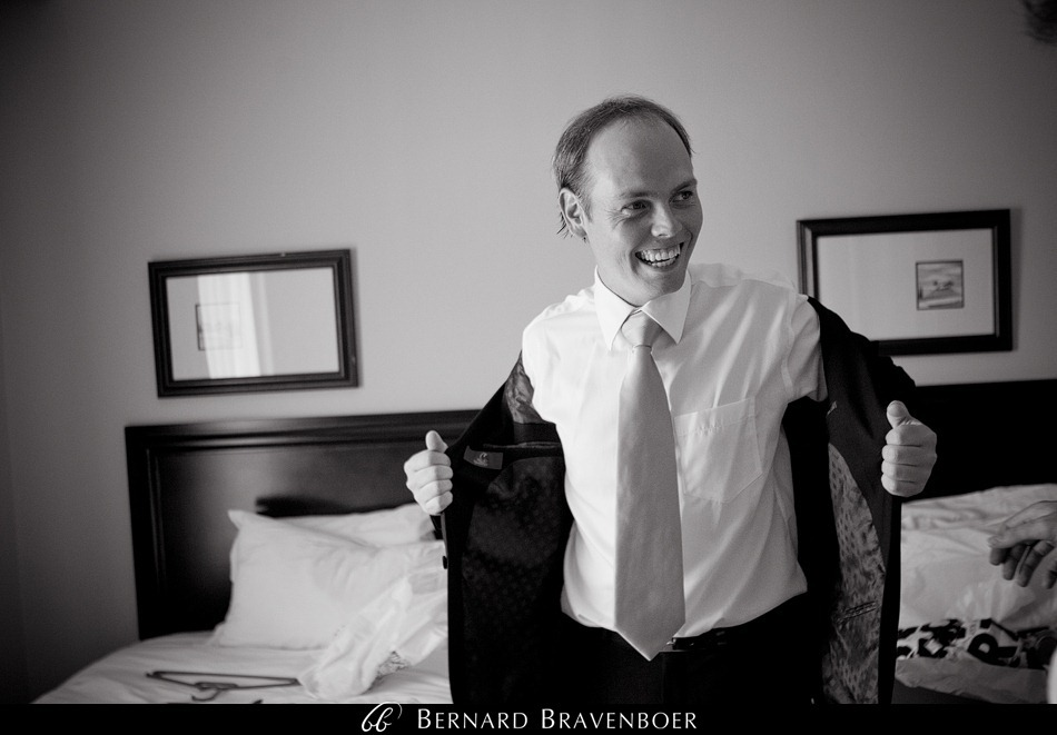 Bravenboer Stellenbosch Wedding Photography Protea Hotel 0011