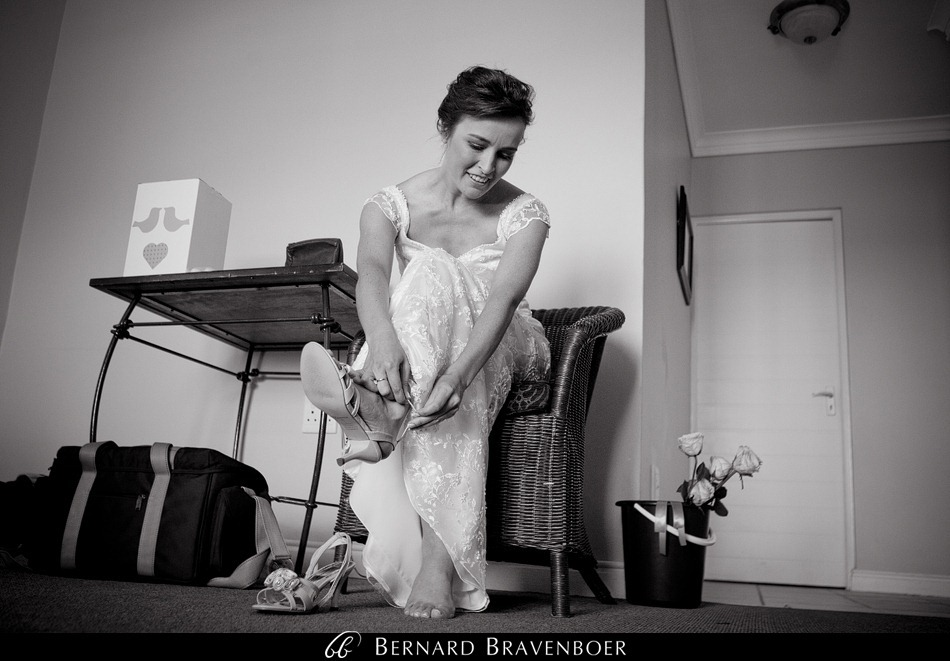 Bravenboer Stellenbosch Wedding Photography Protea Hotel 0012