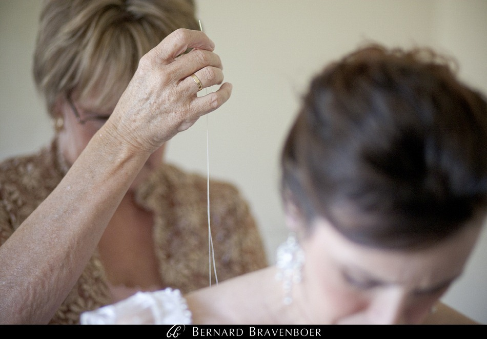 Bravenboer Stellenbosch Wedding Photography Protea Hotel 0013