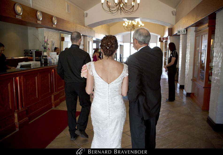 Bravenboer Stellenbosch Wedding Photography Protea Hotel 0017