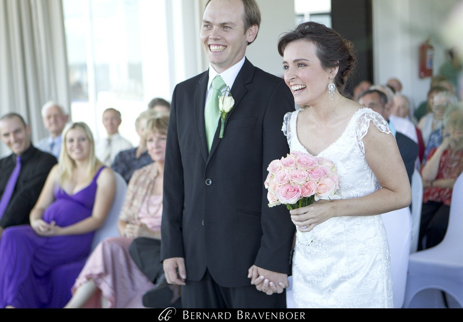 Bravenboer Stellenbosch Wedding Photography Protea Hotel 0021