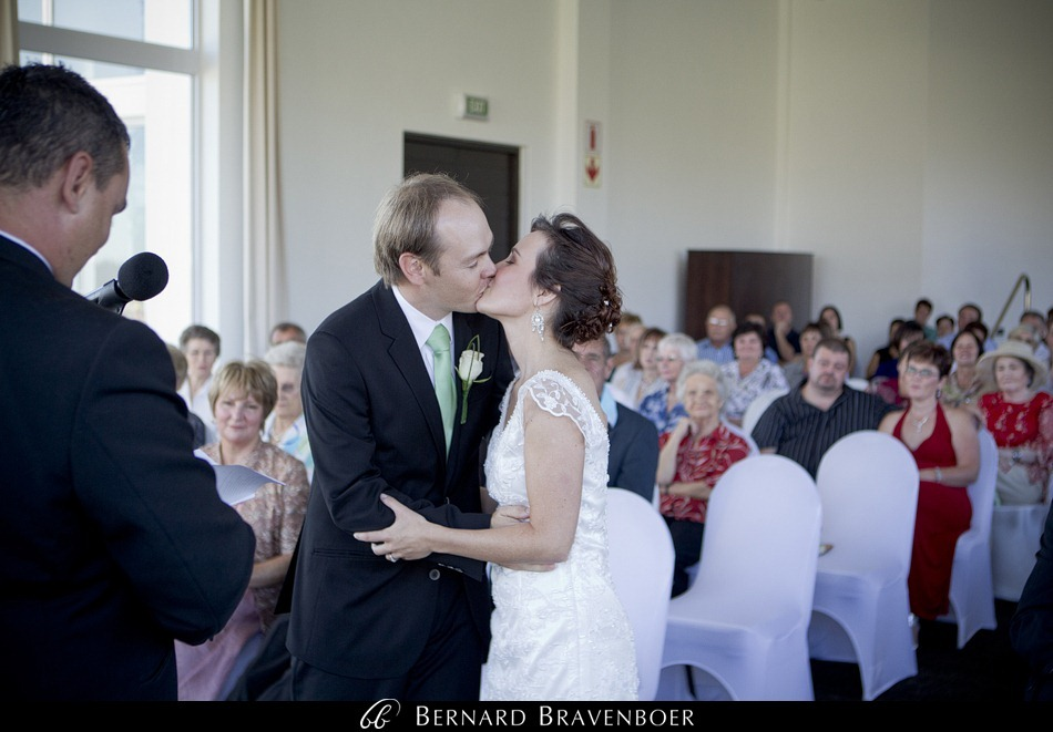 Bravenboer Stellenbosch Wedding Photography Protea Hotel 0026