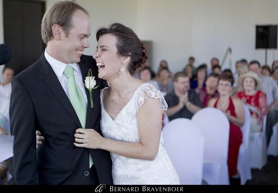 Bravenboer Stellenbosch Wedding Photography Protea Hotel 0027
