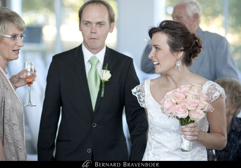 Bravenboer Stellenbosch Wedding Photography Protea Hotel 0032