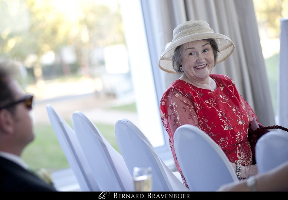 Bravenboer Stellenbosch Wedding Photography Protea Hotel 0036
