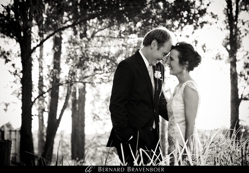 Bravenboer Stellenbosch Wedding Photography Protea Hotel 0038