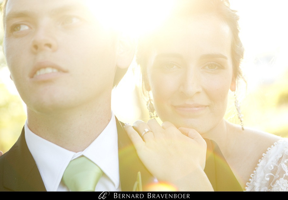 Bravenboer Stellenbosch Wedding Photography Protea Hotel 0039