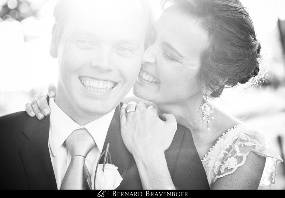 Bravenboer Stellenbosch Wedding Photography Protea Hotel 0040