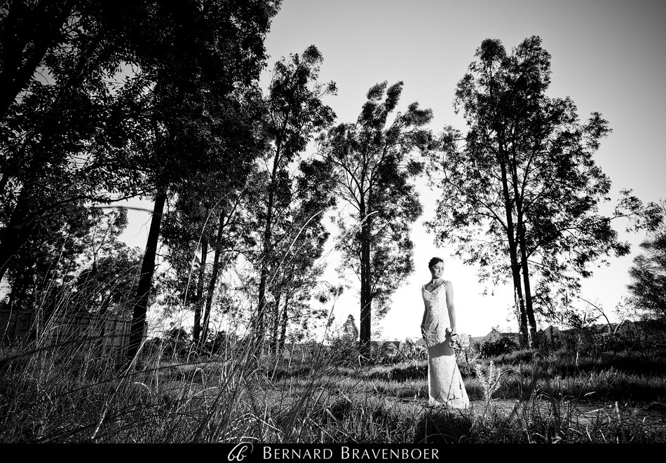 Bravenboer Stellenbosch Wedding Photography Protea Hotel 0041