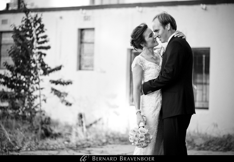 Bravenboer Stellenbosch Wedding Photography Protea Hotel 0044