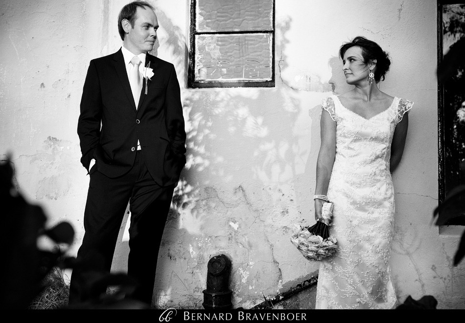 Bravenboer Stellenbosch Wedding Photography Protea Hotel 0046