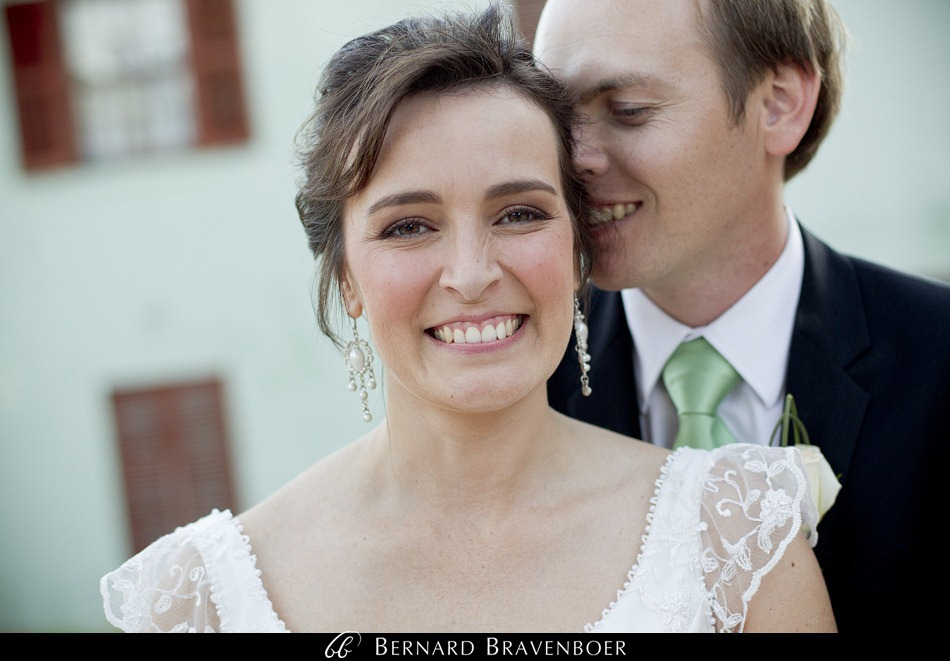 Bravenboer Stellenbosch Wedding Photography Protea Hotel 0048