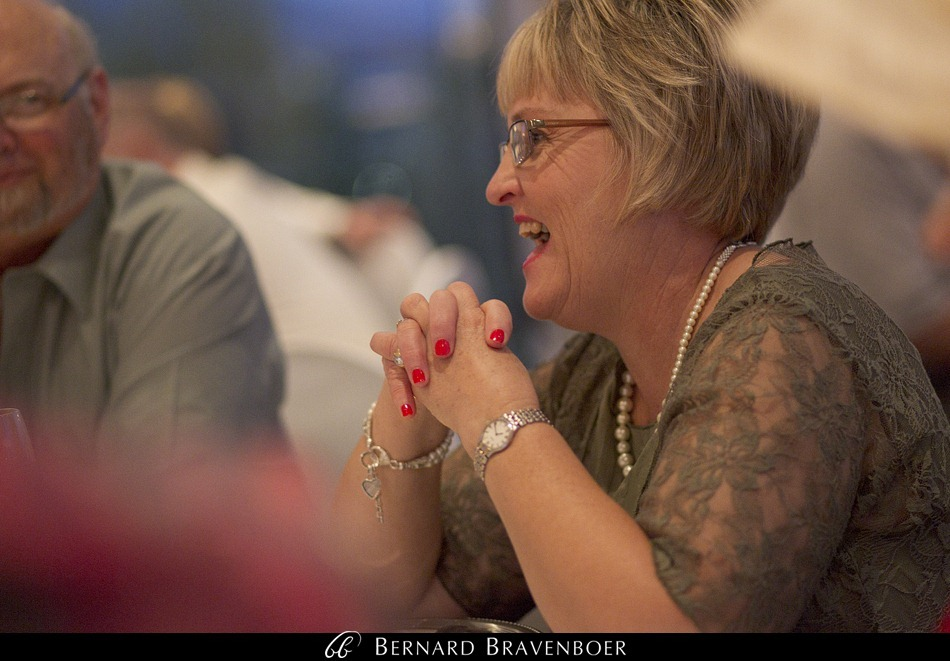 Bravenboer Stellenbosch Wedding Photography Protea Hotel 0052