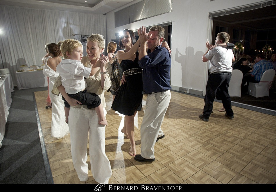 Bravenboer Stellenbosch Wedding Photography Protea Hotel 0058
