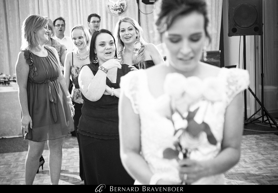 Bravenboer Stellenbosch Wedding Photography Protea Hotel 0063