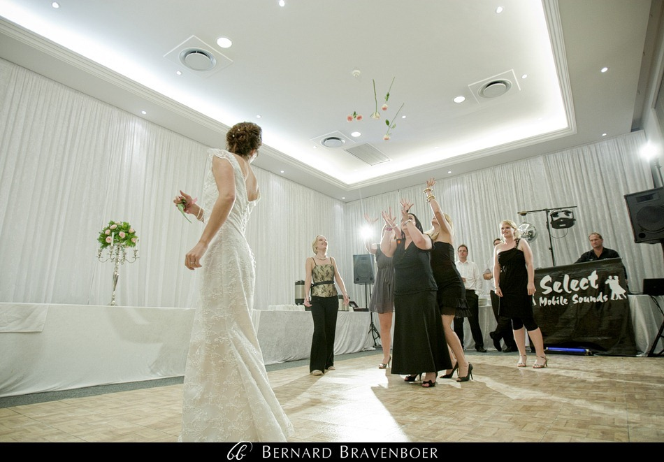 Bravenboer Stellenbosch Wedding Photography Protea Hotel 0064