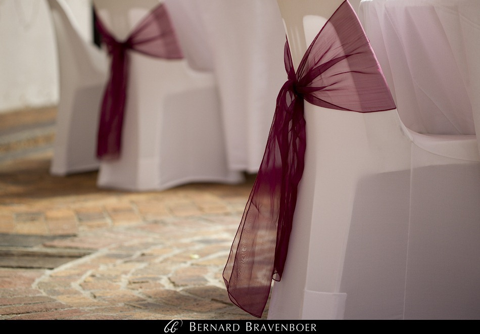 Bravenboer Weddings Bilton Stellenbosch   0004