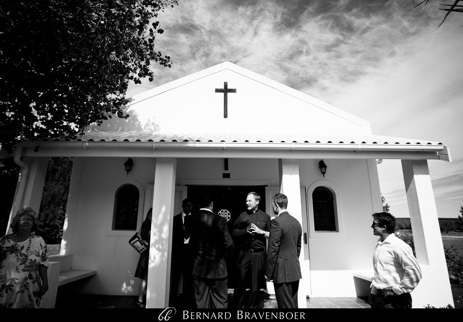Bravenboer Weddings Bilton Stellenbosch   0014