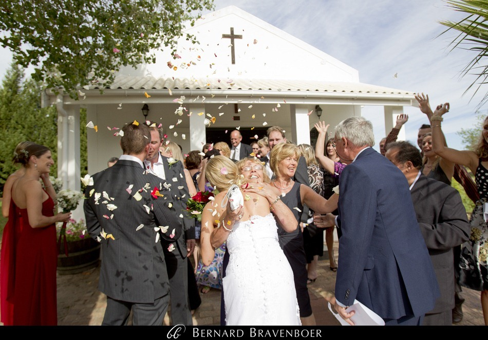 Bravenboer Weddings Bilton Stellenbosch   0022