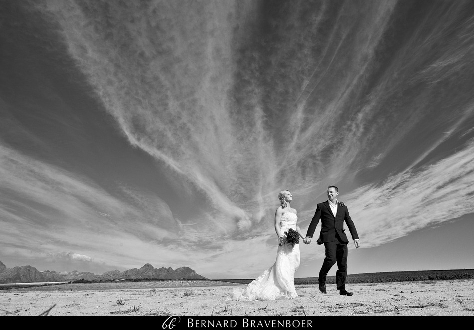 Bravenboer Weddings Bilton Stellenbosch   0027