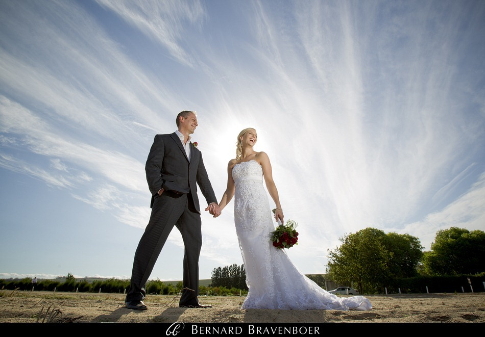 Bravenboer Weddings Bilton Stellenbosch   0028