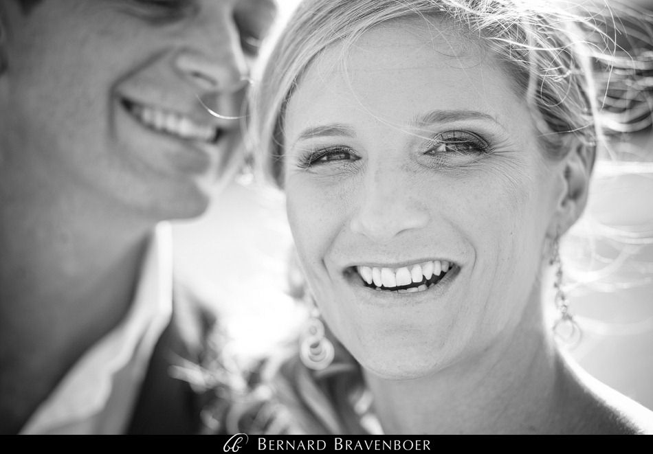 Bravenboer Weddings Bilton Stellenbosch   0029