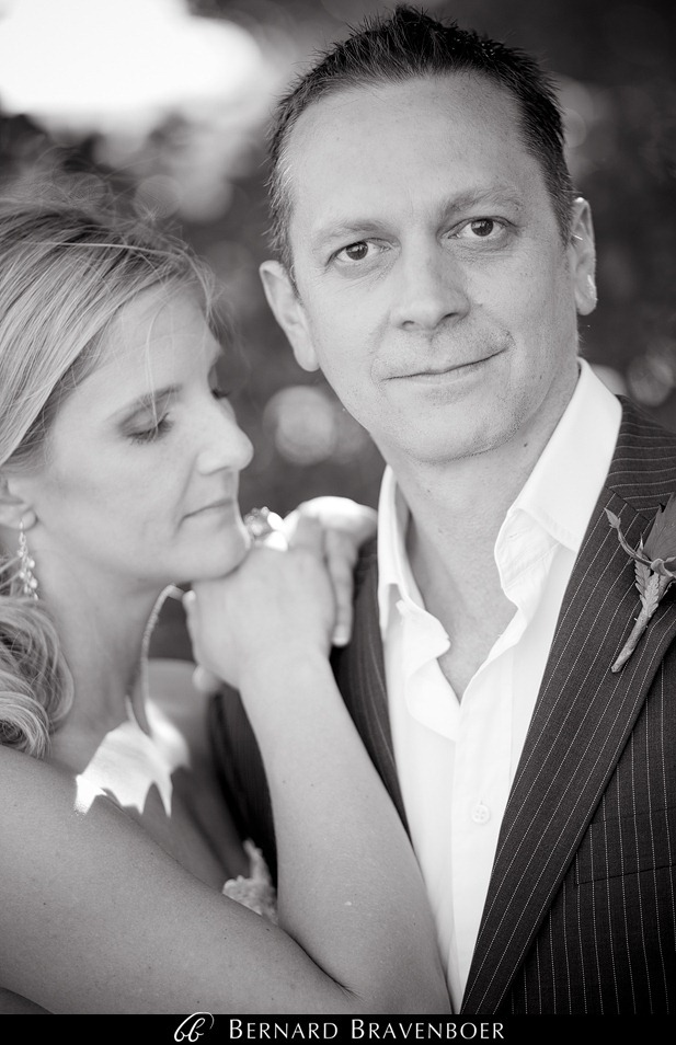 Bravenboer Weddings Bilton Stellenbosch   0032