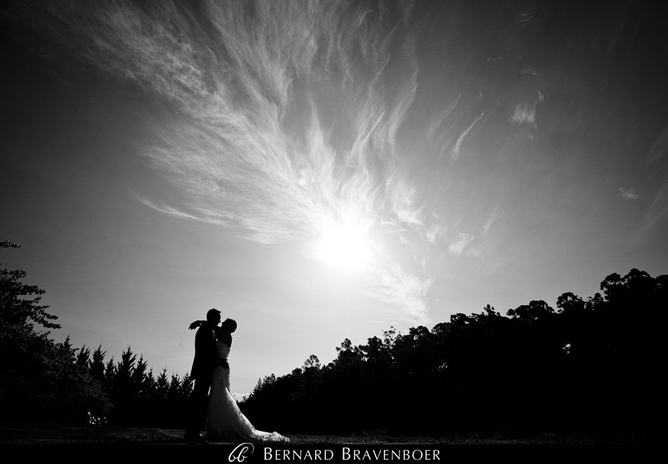 Bravenboer Weddings Bilton Stellenbosch   0036