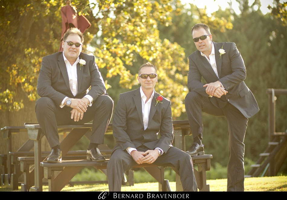 Bravenboer Weddings Bilton Stellenbosch   0045