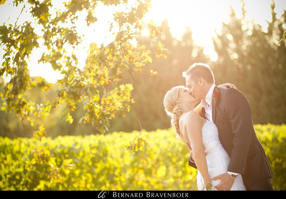 Bravenboer Weddings Bilton Stellenbosch   0046