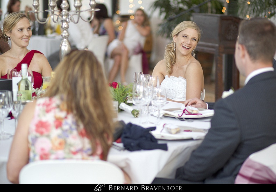 Bravenboer Weddings Bilton Stellenbosch   0049