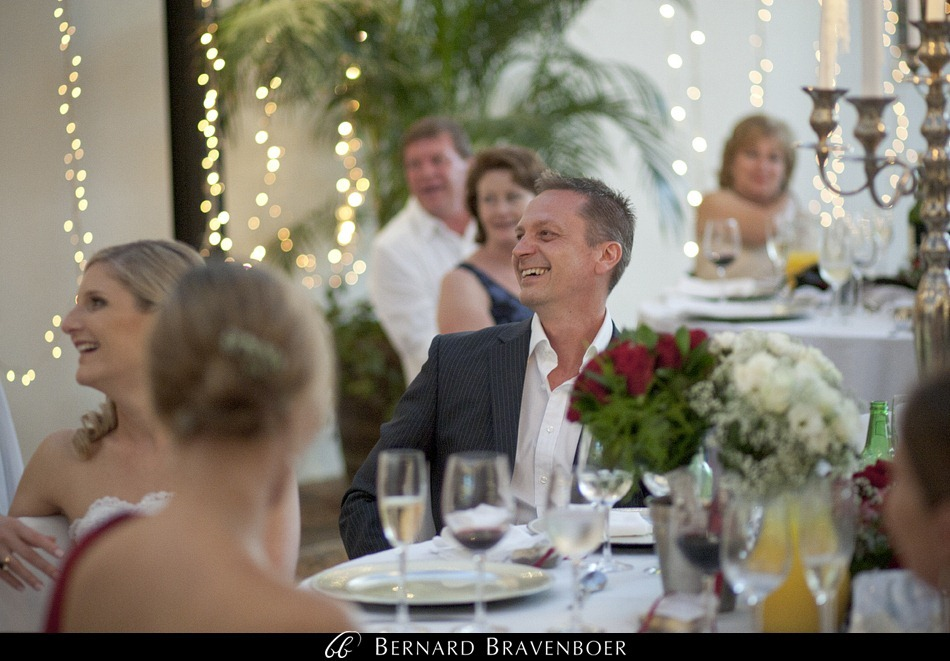Bravenboer Weddings Bilton Stellenbosch   0051