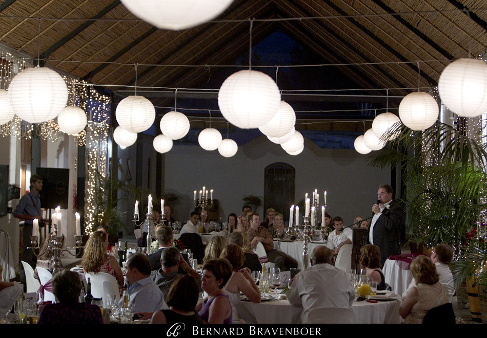 Bravenboer Weddings Bilton Stellenbosch   0054