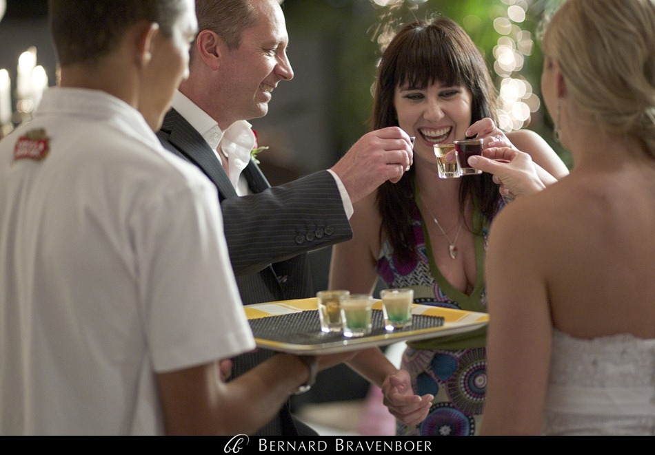 Bravenboer Weddings Bilton Stellenbosch   0055