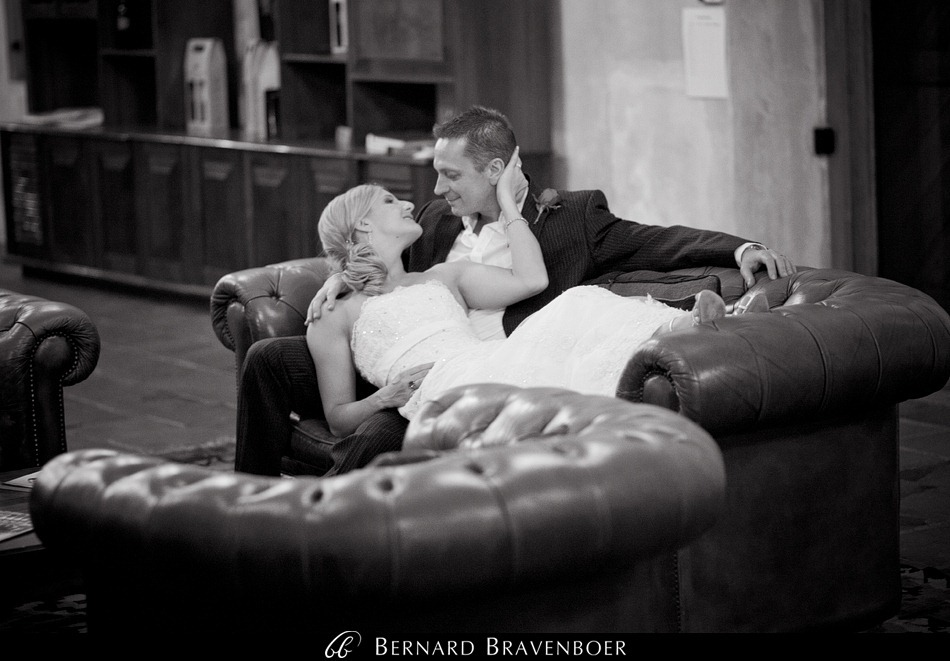Bravenboer Weddings Bilton Stellenbosch   0056