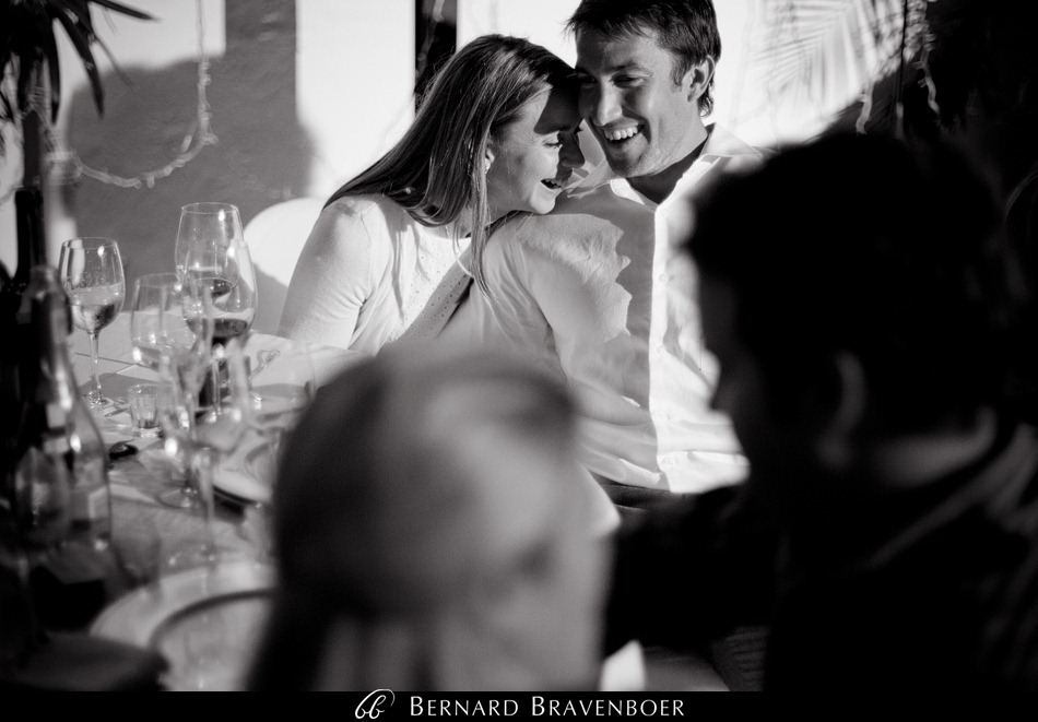 Bravenboer Weddings Bilton Stellenbosch   0064