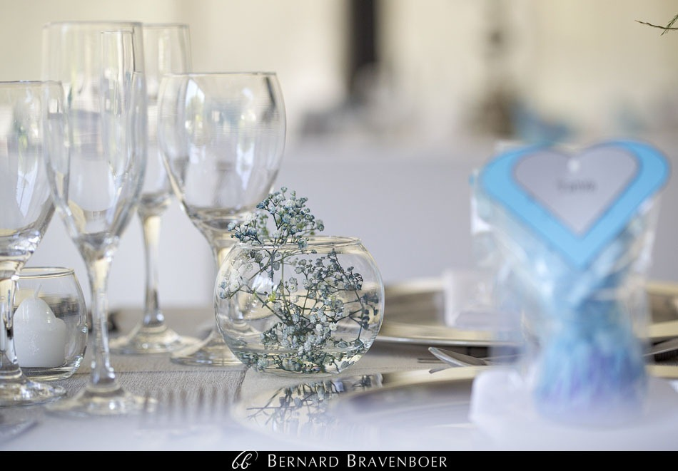 Bravenboer Weddings Stellenbosch  0001